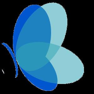Logo Pelvismed